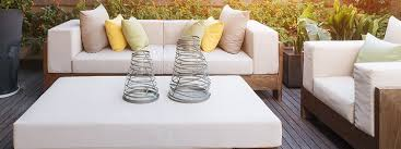 outdoor furniture upholstery reupholstery glendale az