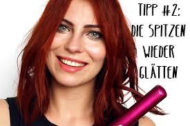 Frisuren Lange Haare Leichte Wellen by Leichte Undone Wellen Die Perfekten Sommerhaarebeauty