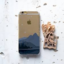 Meme Iphone 5 Case - iphone 5s case mountains iphone 6 case stars iphone by wolfcases