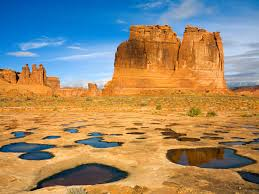 arches national park photos national geographic