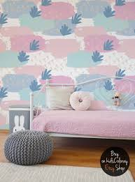 13 best wallpaper images on pinterest wall murals adhesive and