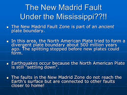 Mississippi what type of seismic waves travel through earth images What are earthquakes why do they occur where do they occur jpg
