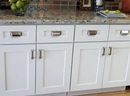 kitchen cabinet doors edmonton shaker cabinet doors white for sale edmonton and drawers