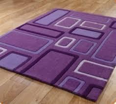 tappeti in moquette come pulire tappeti e moquette con sostanze naturali