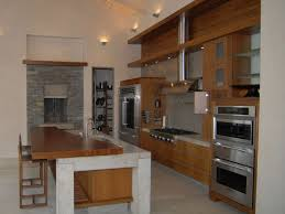 shocking photo inviting birch kitchen cabinets tags