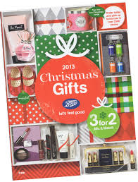 Menards Christmas Catalog by Boots Christmas Gifts For Her Rainforest Islands Ferry
