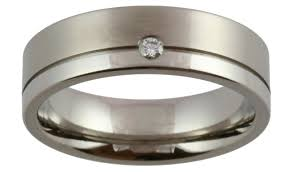 ring dreadful engagement ring and wedding band sets astounding