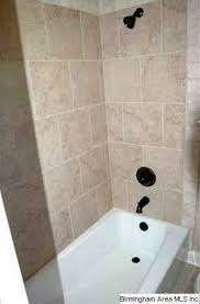 Ceramic Tiles For Bathroom by Best 25 Tile Tub Surround Ideas On Pinterest How To Tile A Tub