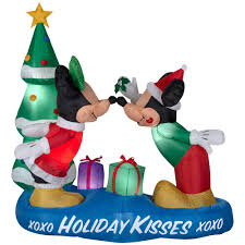 grinch lawn decoration the grinch christmas inflatables outdoor christmas decorations
