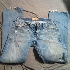 79 off bke other used bke brayden jeans mens 29x32 from