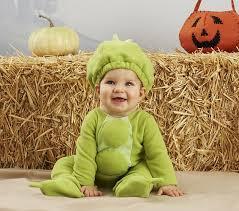 Halloween Costumes Babies 12 Months Baby Sweet Pea Halloween Costume Size 6 12 Months Pottery Barn Kids
