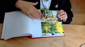 200 photo album photo album 4x6 200 photos by happy home essentials review