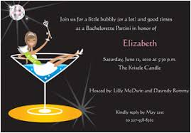 bachelorette party invitation wording bachelorette party invitations wording etiquette storkie