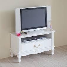 antique white tv cabinet interior palette rakuten global market white tv stand helpful tv