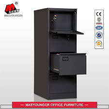 4 Drawer Vertical File Cabinet by Filing Cabinet Series Filing Cabinet Series Masyounger Import And