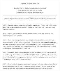 some exle of resume exle resume format tomyumtumweb
