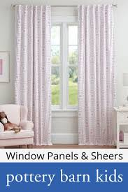9 best heavy duty curtain rods images on pinterest curtain rods
