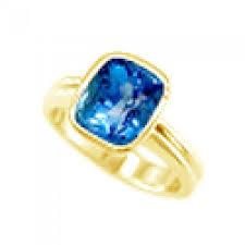 gold ring design gold ring design 7 rings pendants designs