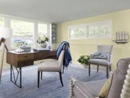 interior home designers interior home designers room decor furniture interior design idea