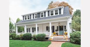 colonial home design winchester colonial interior design architects