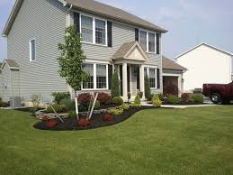 lancaster ny landscaper and lawn care service wny lawn and