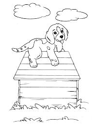 dog color sheet wallpaper download cucumberpress