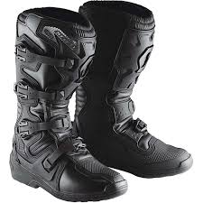 motorcycle road boots 350 mx boots footwear off road boots scott dainese motorcycle