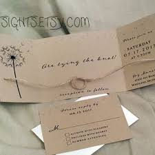 wedding invitations the knot best the knot wedding invitations products on wanelo