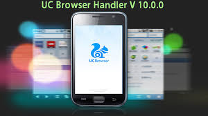 android browser apk uc browser handler apk is a web browser for android that tries to