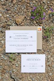 Cheap Rustic Wedding Invitations 122 Best Wedding Invitations Images On Pinterest Card Templates