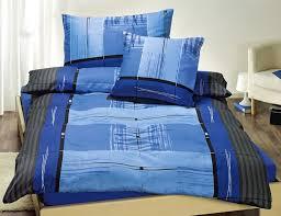 Schlafzimmer Ideen Blau Taubenblau Erstaunlich Auf Dekoideen Fur Ihr Zuhause Auch Modernes