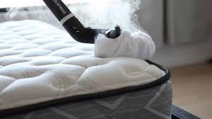 nettoyage vapeur canapé magnifique comment nettoyer canapé tissu concernant comment nettoyer