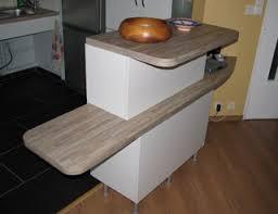 cuisine adapté handicap agencer une cuisine pour personnes handicapées mise en oeuvre