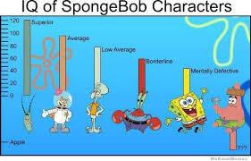 Sponge Bob Memes - spongebob memes clean memes