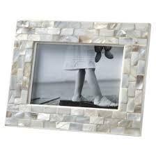 Picture Frame Centerpieces by 89 Best Great Ideas W Photos Frames Candles Mirrors