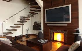 Ikea Ideas For Small Living Room by Living Room Ideas With Fireplace And Tv Ikea Side Table Round