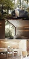 5352 best tyarchext images on pinterest architecture small