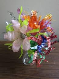 Decorate Water Bottle Decorating With Plastic Water Bottle Flowers Celebration Advisor