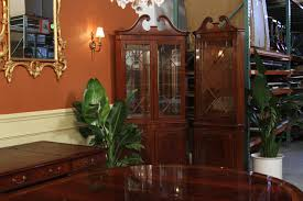 corner china cabinet dining roomherpowerhustle com