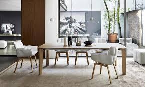 Z Gallerie Living Room Ideas Living Room Ideas Pinterest Z Gallerie Furniture Outlet Living
