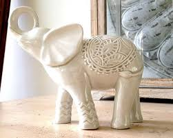 elephant decor african elephant decor thai elephant home decor