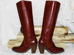 cheap womens boots canada mens boots free shipping vintage frye cus boots us womens 7