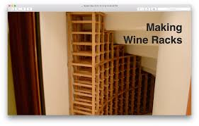 Glass Bar Cabinet Furniture Wine Rack In Kitchen Wine Holder Bar Cabinet With Wine