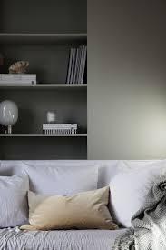 1732 best idées pour la maison images on pinterest chairs