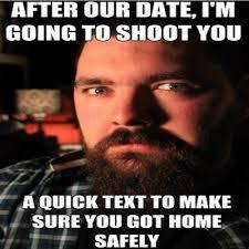 Memes Site - hilarious meme sites funny memes