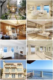 more celebrity beach houses for rent u2013 variety