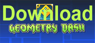 geometry dash apk geometry dash apk png