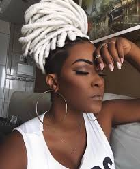 hair styles for vacation 6 summer hairstyles for your next vacation voice of hair