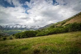 Utah scenery images 19 utah towns with breathtaking scenery jpg