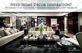 quirky home decor websites india house design websites best interior designs websites quirky home